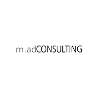 mad Consulting
